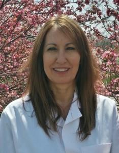 Dr. Diane Diehn ND