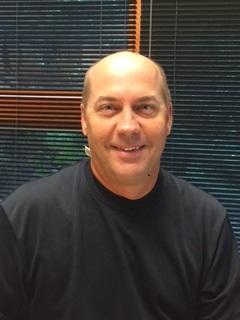Bryan Diehn